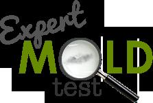 Expert Mold Test